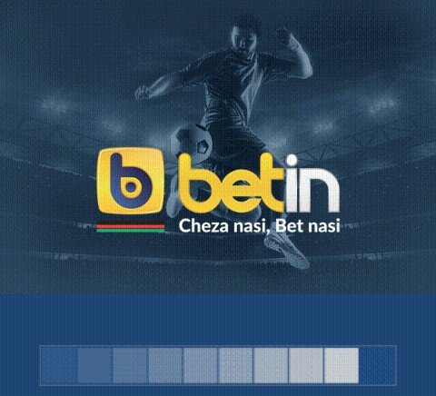 2019 BETIN / BET9JA VIRTUAL FOOTBALL LEAGUE STATEGIES TO