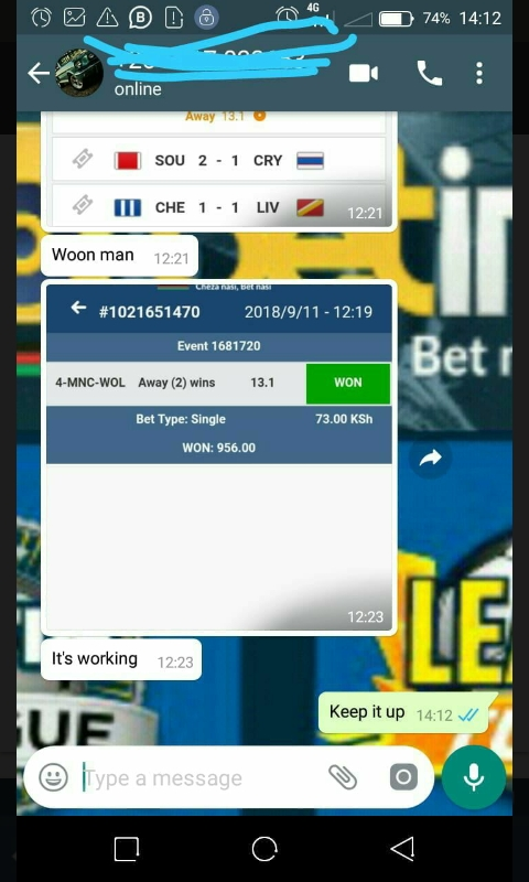 NEW 2019 BETIN LEAGUE TRICKS/TIPS/STRATEGIES AND SECRETS TO